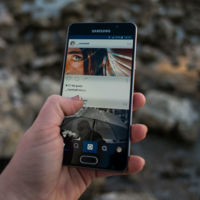 Instagram también jugará la carta del remarketing: la tentación de compra también en tu TL
