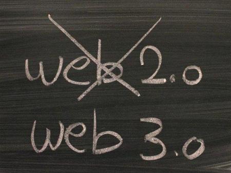El Conacyt presenta su plataforma Linked Data con el fin de dar el paso a la Web 3.0