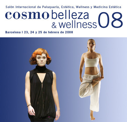 Cosmobelleza & Wellness 08