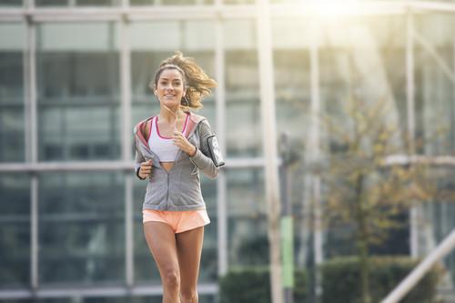 Running y menstruación: así influye tu ciclo menstrual en tus entrenamientos de carrera