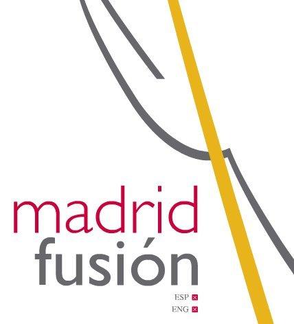 Madrid Fusión 2010