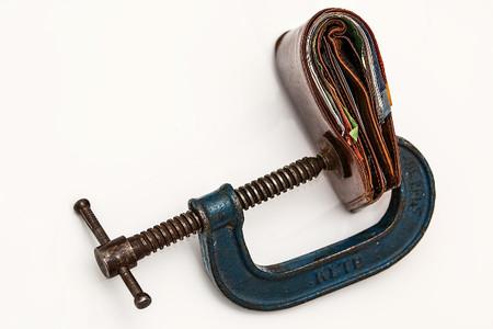 Cómo puede recortar gastos un autónomo para generar más ingresos a fin de mes