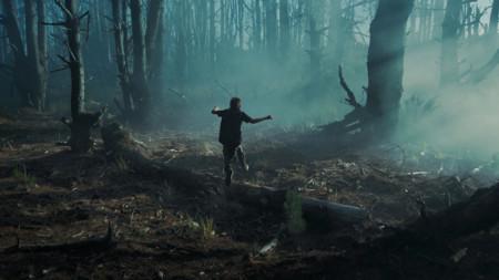 Este épico corto es una combinación de fantasía entre Stranger Things y la Tierra Media