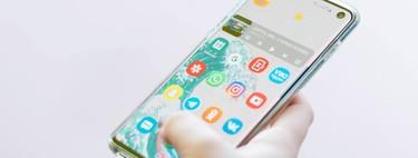 'Censura en WhatsApp': la confusión por cómo funciona el reenvío de mensajes y los verificadores de contenido en Facebook