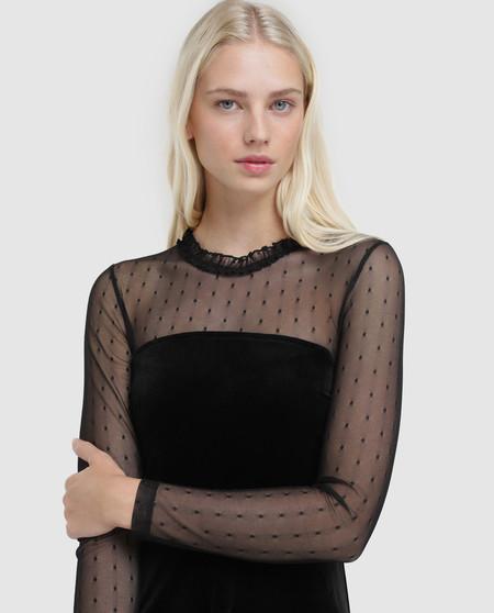 La selección definitiva de vestidos de Nochevieja de El Corte Inglés
