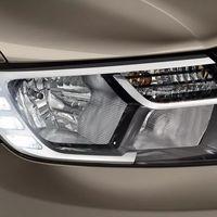 Las ventas de coches en España remontan tímidamente en mayo, aunque acumulan una caída del 73%