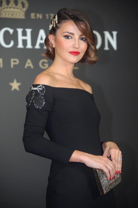 Alexandra Pereira