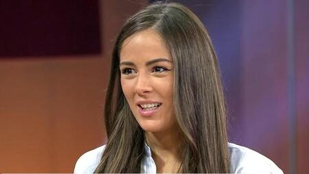 Este es el nombre del nuevo novio Melyssa Pinto, ese que sacó el clavo (por la espalda) de Tom Brusse en 'La Isla de las Tentaciones'