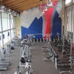 Elegir gimnasio o actividad en septiembre, algunos aspectos a tener en cuenta