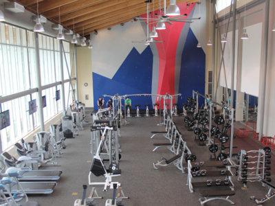 Elegir gimnasio o actividad en septiembre: las claves para acertar