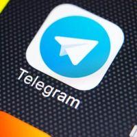 Llegan las videollamadas a Telegram y lo hacen con cifrado de extremo a extremo, pero las grupales aún tendrán que esperar