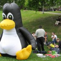 ¿Cómo podría conseguir GNU/Linux ser relevante también en los equipos domésticos? La pregunta de la semana