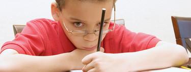 Altas capacidades intelectuales y TDAH: ¿por qué en ocasiones llegan a confundirse ambos diagnósticos?