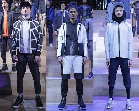 New York Fashion Week Debut Labels 5