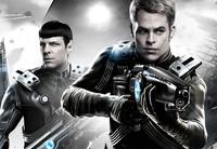 Descubramos la historia tras el nuevo juego de 'Star Trek'