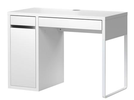 Ikea Micke Pe279640