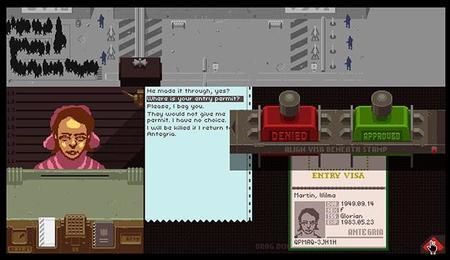 Los videojuegos ante la responsabilidad social