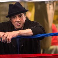 Sylvester Stallone será un capo mafioso en la adaptación de 'Omerta'