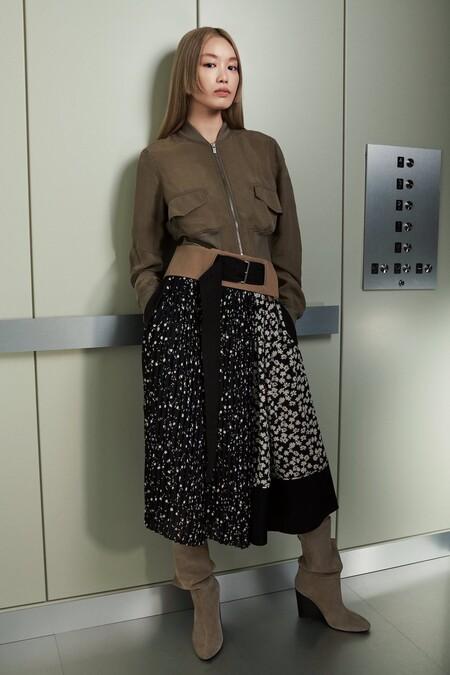 Zara Srpls Ss2021 07