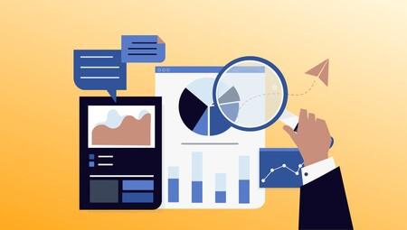 ¿Qué es el análisis fundamental de empresas?