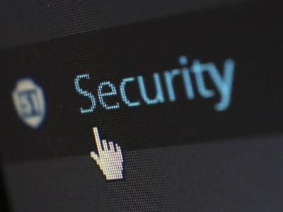 AVG arregla una grave vulnerabilidad... en su propia extensión de Chrome