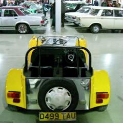 Foto 125 de 130 de la galería 4-antic-auto-alicante en Motorpasión