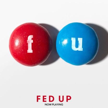 Feed Up