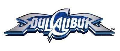 Confirmado Soul Calibur IV