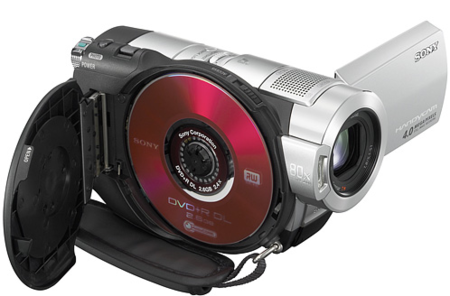 sony_hdr_ux5_zoom1.png