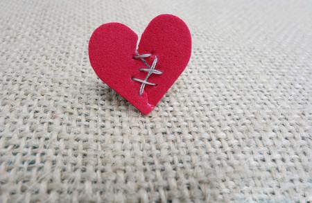 corazón-herido