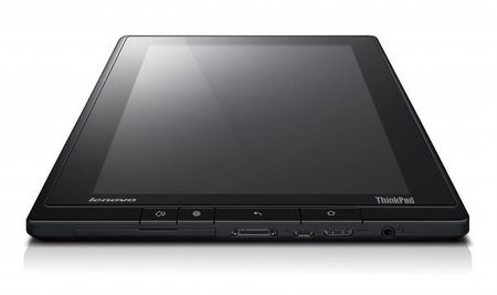 ThinkPad Tablet 3