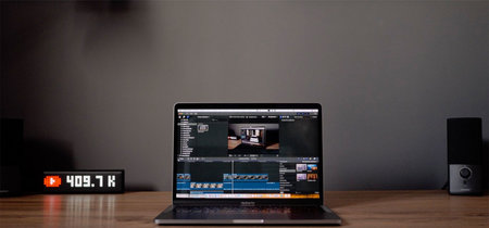 Apple lanzará un nuevo modelo de MacBook Pro de 16 pulgadas y un Apple Display 6K en 2019, según Kuo