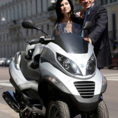Foto 32 de 36 de la galería piaggio-mp3-400-ie en Motorpasion Moto