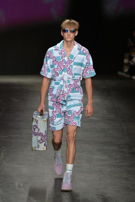 topman-design-spring-summer-2015-collection-london-collections-men-036.jpg