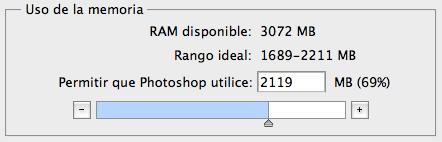 memory-usage.png