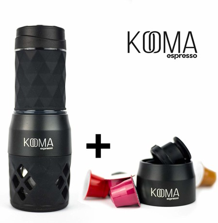 Kooma