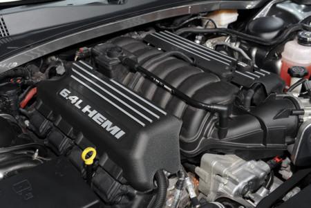 GAZ 69 V8