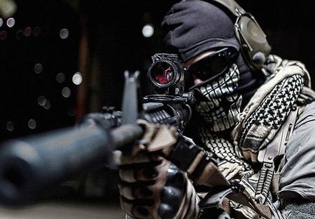 Activision defiende a muerte su plan: un 'Call of Duty' al año no hace daño