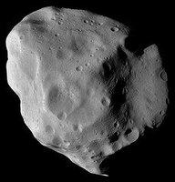 Simulator down2earth. La herramienta online para calcular impactos de asteroides