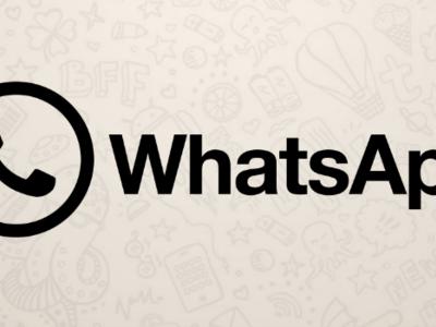 WhatsApp presume de 900 millones de usuarios: así está la lucha con la competencia