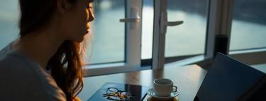 Por qué no puedes concentrarte en el trabajo o los estudios durante el confinamiento según la ciencia (y cómo podemos mejorarlo)