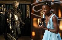 'Star Wars: Episodio VII' amplia su reparto con Gwendoline Christie y Lupita Nyong'o