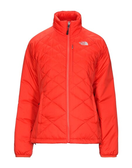 Plumon North Face Rebajas 2021 03