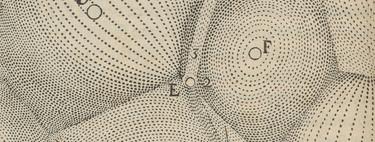 Historia ilustrada del Universo: los mapas que muestran cómo hemos imaginado el cosmos durante siglos