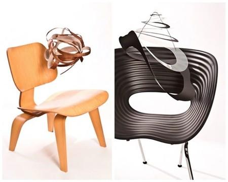 fusion sillas y sombreros candela cort