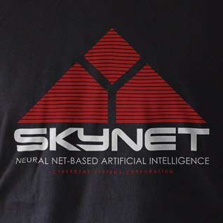 National Cyber Range, EEUU se prepara para las guerras de bits