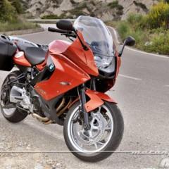 Foto 15 de 27 de la galería bmw-f-800-gt-prueba-valoracion-ficha-tecnica-y-galeria-prensa en Motorpasion Moto
