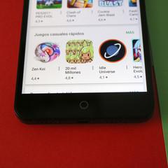 Foto 33 de 53 de la galería diseno-alcatel-a5-led en Xataka Android