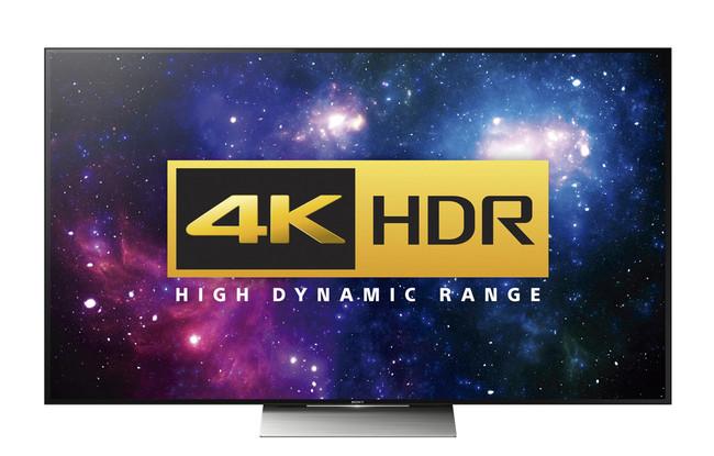 Black Friday 2017 Televisores: todas las ofertas en Smart TV, OLED y 4K