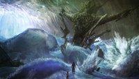 Square-Enix registra un dominio web para 'Final Fantasy XIII-2'